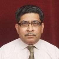 Ajayoberai ajayoberai