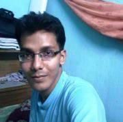 Shashwat Tanay