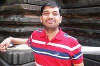 Kanak Pandey