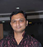Lakhwinder Aggarwal