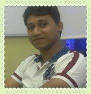 Prasad Madhavan