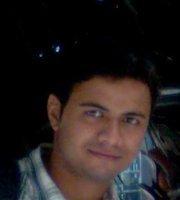 Aashish Makkar
