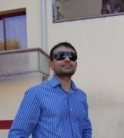 Vinay Navinchandra