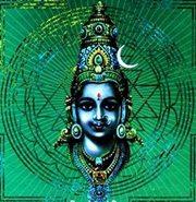 Bhavani Sastry