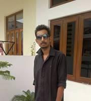 Sumit Verma