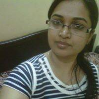 Smita Viswanathan