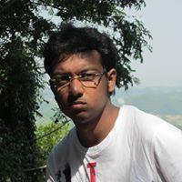 Raj Shekar