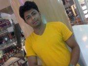 Abhinav Dey