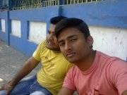 Nawal Jha