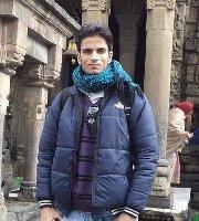 Sunil Walia