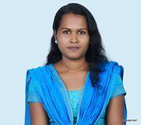 Kavitha N Kavi