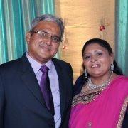 Rohit Dalal