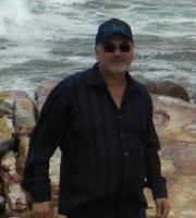 Aunshul Varma