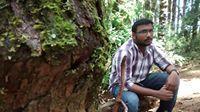 Avinash Balu