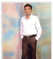 Dharmendra Shah