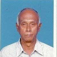 Ramaswamy Jayaraman