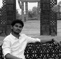 Narasimha Dts