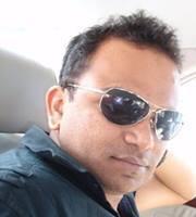 Ashutosh Jagtap Deshmukh