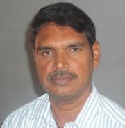 Vijayakumar Gumma