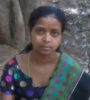 Rukmini Partha Sarathy