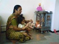 Bhalchandra Raval