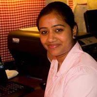 Prerna Singhal