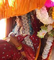 Priyanshi Shrivastava