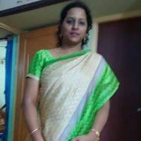 Madhu Srinivasa Raghavan