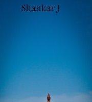 Shankar Janakiraman