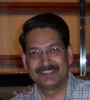Jagmohan Sharma