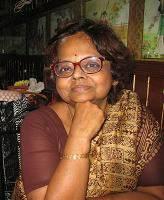 Anuradha Sen Gupta