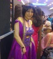 Shikha Khanna