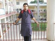Ankur Pandey
