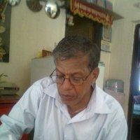 Shreeravaraneswaraier Hariharan