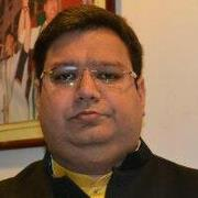 Dinesh Bajaj