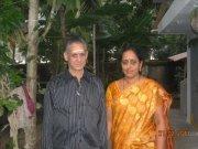 Upadhyayula Phani Kumar