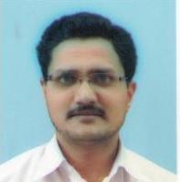Sujay Paldhikar