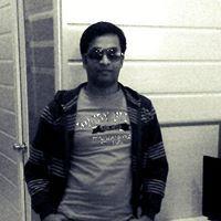 Balram Satapathy