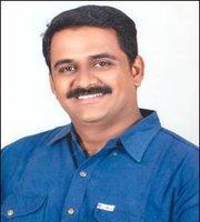 Eswaramoorthy Kannan