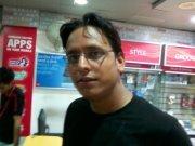 Manish gusain