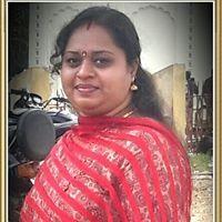 Surya Pravin