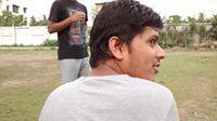 Nitin Shekhar