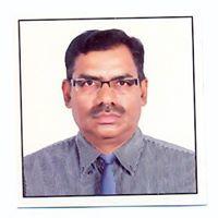 Raju Prasad