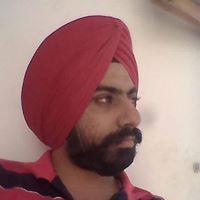 Jaswinder Singh