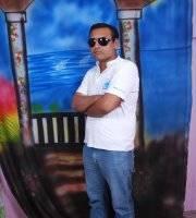 Rathod pradip