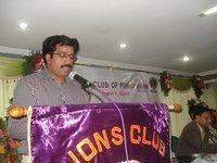 Lakshman Kalyanasundaram
