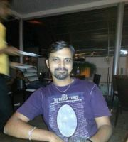 Vijay Kolte