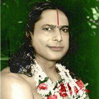 Sanjay Dashetwar