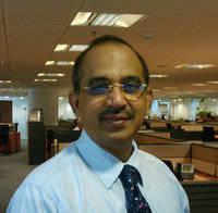 Anand Sivan