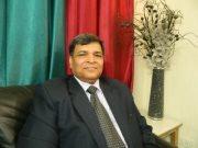 Najmuddin Khan